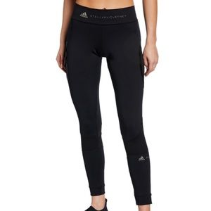 Stella McCartney for Adidas Leggings